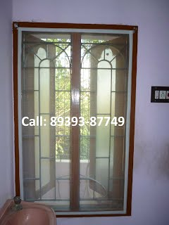 Mosquito Net For Windows In Chennai Mosquito Net Chennai