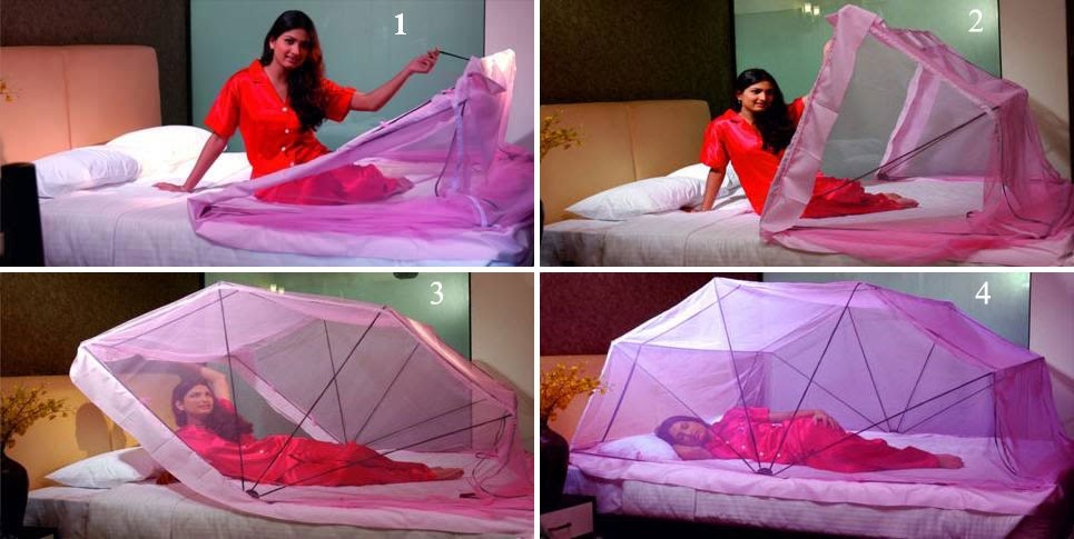 Folding-mosquito-net-for-bed-chennai